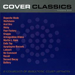 coverclassic.jpg (19938 bytes)