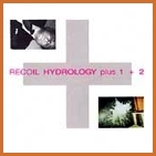 Recoil Hydrology plus 1 + 2