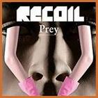 Recoil Prey