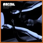 Recoil Prey Remix
