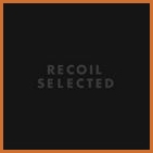 Recoil Selected