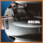Recoil YouTube Video