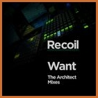 Recoil Want
