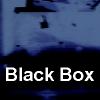 ban_bbox.jpg (12420 bytes)