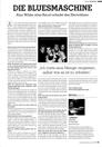 melodie & rhytmus page 2