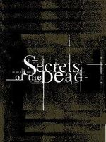 Alan Wilder Secrets of the Dead